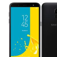 Los Samsung Galaxy J6 y Nokia 3.2 comienzan a recibir la actualización a Android 10