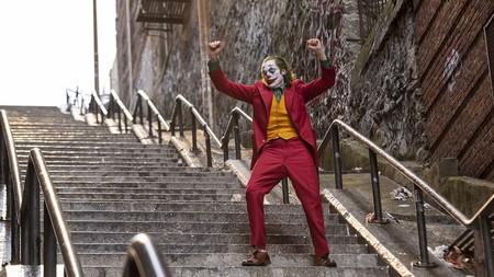 'Joker' arrasa en taquilla: arrebata un récord a 'Venom' y logra el mejor estreno de Warner en dos años