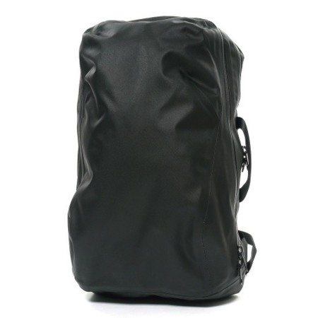 Nomin, mochila y bolsa de viaje de Arc'teryx