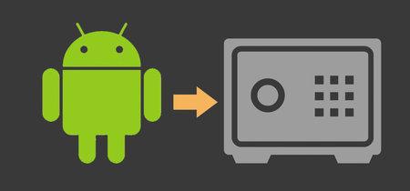 Cómo encriptar tu móvil Android y qué consigues con ello