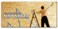 Economistas notables: nueva sección de El Blog Salmón