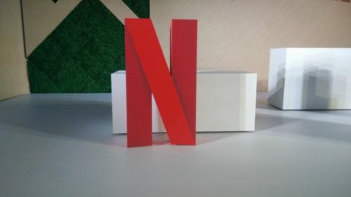 Netflix nos quiere, continuará apostando por contenido local; Diablero es la próxima serie original mexicana