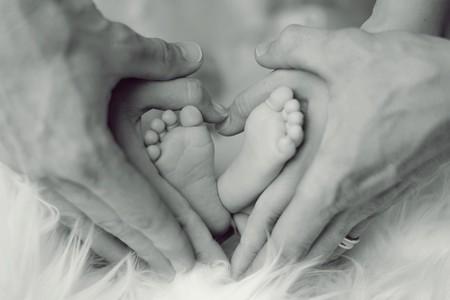 """Acompañar a los padres de bebés que fallecen tras el parto o nacen en situación de vulnerabilidad: así trabaja """"Hilando Vidas"""""""