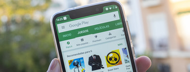 The best games for Android, 2019,... up to now