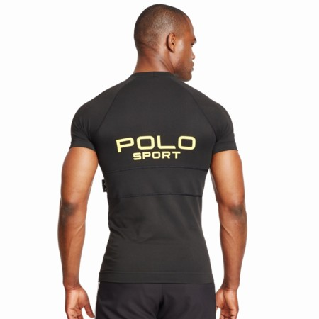 Polotech Ralph Laurent Camiseta Inteligente