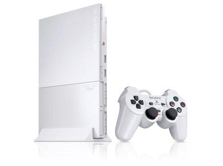Los mejores juegos de PS2 según los mejores desarrolladores