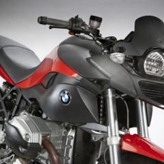 Foto 1 de 7 de la galería bmw-r1200-gsm en Motorpasion Moto