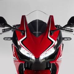 Foto 37 de 49 de la galería honda-cbr500r-2019 en Motorpasion Moto