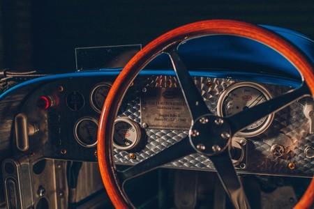 Bugatti Baby Ii Entra A Produccion 6