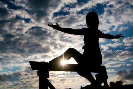 Los principios éticos del yoga, los 5 yamas