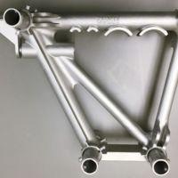 El Grupo PSA utilizará impresión 3D para reducir drásticamente los costes de fabricación de los coches