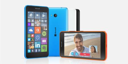 Lumia 640 3g Dsim Beauty1 Jpg