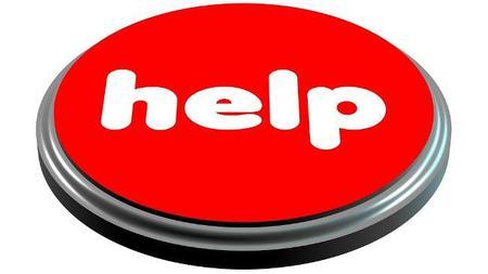 ¿Cuánto cuesta llamar al servicio técnico?