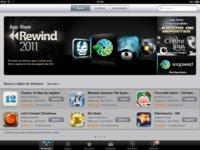 Las claves del éxito de marketing de una aplicación en la App Store, según el creador de Instapaper