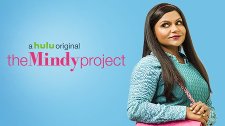 The Mindy Project Tv Show On Hulu Season 5 Renewal Canceled Or Renewed