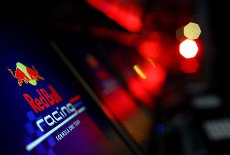 Red Bull en contra del Acuerdo de Restricción de Recursos