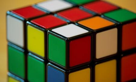 El cubo de Rubik tendrá su propia película, acompañada de un concurso televisivo basado en el puzle