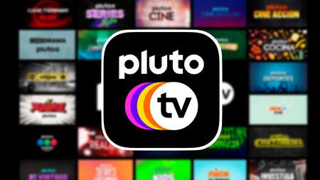 Pluto TV sumará nuevos canales gratis como 'Top Gear' y 'Doctor Who' en septiembre, y se acerca a su meta de terminar 2021 emitiendo cien