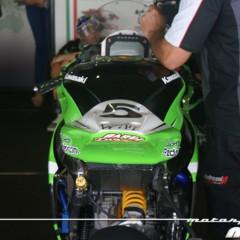 Foto 41 de 127 de la galería entrenamientos-desde-boxes-en-portimao en Motorpasion Moto