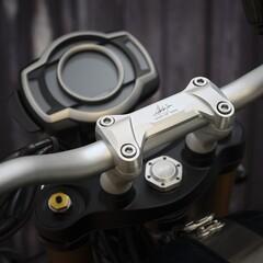 Foto 50 de 69 de la galería triumph-scrambler-1200-2021 en Motorpasion Moto