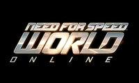'Need for Speed: World Online': EA muestra el primer tráiler de su MMO de carreras