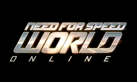 'Need for Speed: World Online': EA muestra el primer tráiler de su MMO de carreras