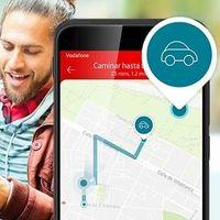 Vodafone abre su apuesta por el IoT, los no clientes ya pueden contratar sus dispositivos IoT