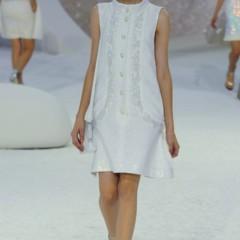 Foto 71 de 83 de la galería chanel-primavera-verano-2012 en Trendencias