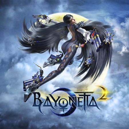 Bayonetta 2: análisis