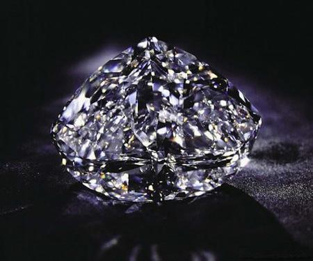 diamante del reves