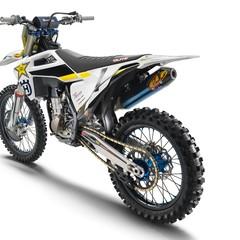 Foto 3 de 16 de la galería husqvarna-fc-450-rockstar-edition-y-ktm-sx-f-450-factory-edition-2019 en Motorpasion Moto