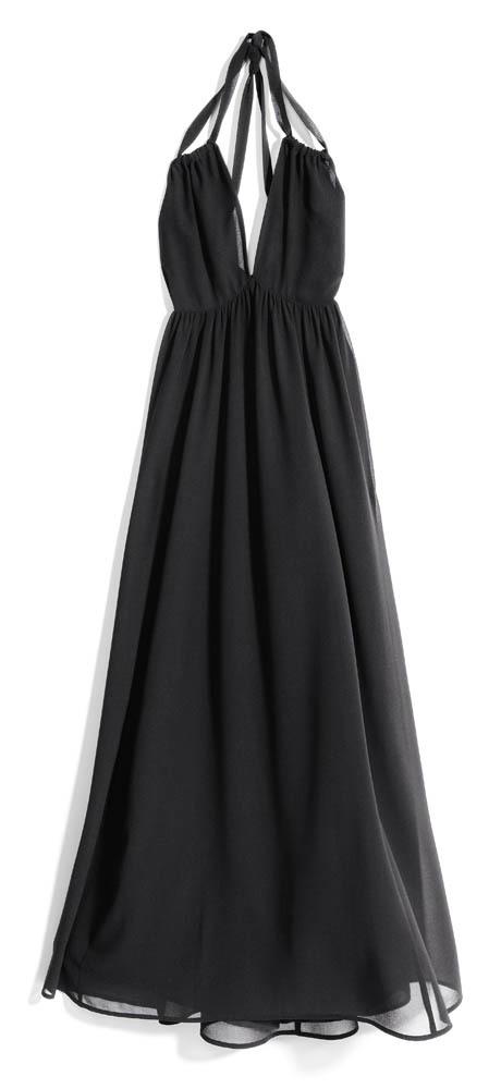 Foto de H&M colección de vestidos de fiesta verano 2011 (17/19)