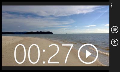 Nokia Video Upload, para subir vídeos a YouTube en Windows Phone 8