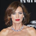 Lo mejor y peor de la gala Homenaje a Plácido Domingo organizada por Vanity Fair
