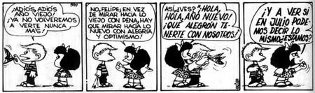 Mafalda21
