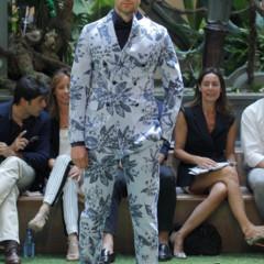 Foto 4 de 56 de la galería emidio-tucci-primavera-verano-2015 en Trendencias Hombre