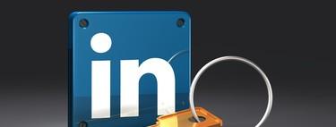 Cómo desactivar en LinkedIn que la gente pueda saber cuándo visitas su perfil