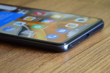 Xiaomi11tproengarce