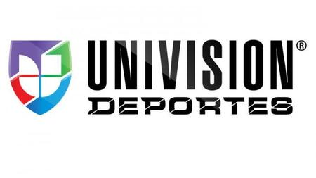 univisiondeportes