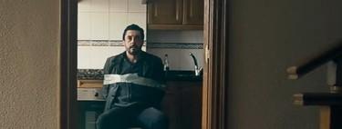 La mejor película de terror no está en las salas de cine, sino en el anuncio de un piso en Idealista