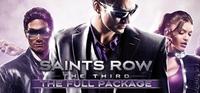 """'Saints Row: The Third' recibirá una edición especial en físico con todo el contenido adicional llamada """"The Full Package"""""""