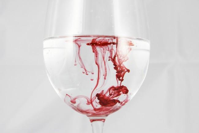 Los vampiros del siglo XXI: Peter Thiel y la sangre de jóvenes para la juventud eterna