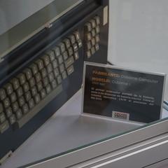 Foto 39 de 52 de la galería galeria-microordenadores en Xataka