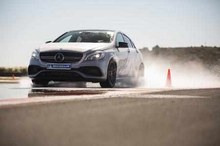 Michelin Pilot Sport 4 S: así son estos nuevos neumáticos de altas prestaciones