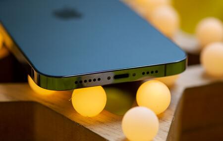 Iphone 12 Pro Max 01 Usb
