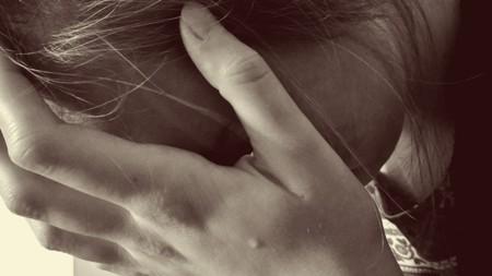 Siete signos de alerta ante el estrés