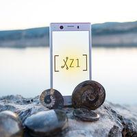 ¡Chollo! Sony Xperia XZ1 Compact, con potente procesador Snapdragon 835, por sólo 379 euros y envío gratis