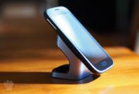 WindsorNot, el teléfono webOS que no llegó al mercado