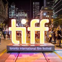 El cine de Netflix y Amazon tampoco es bienvenido en Toronto: el festival toma medidas para defender la distribución tradicional