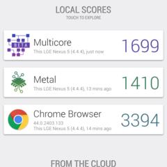 Foto 35 de 37 de la galería benchmarks-nexus-5-android-4-4-4 en Xataka Android